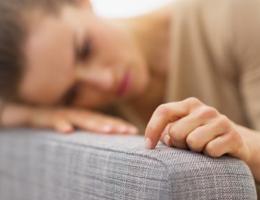 эндометриоз после аборта