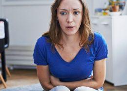 Эндометрит и эндометриоз