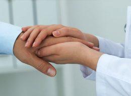 лечение лейомиомы матки