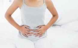 лечение нарушения менструационного цикла