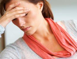 миома матки и гиперплазия эндометрия