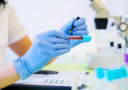 онкомаркеры при эндометриозе