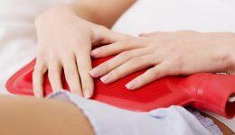 кровотечение при эндометриозе