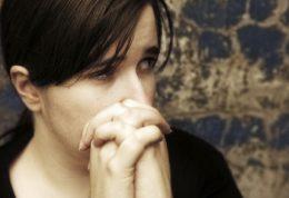 восстановление цикла после аборта